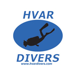 Croatia Divers Team